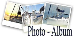 Ionian Sailing - Photo Album